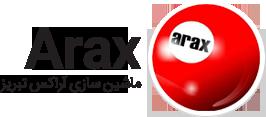 Arax Company